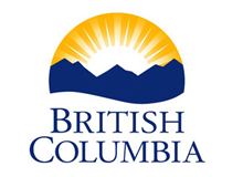 British Columbia